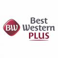 Смарт Дизайн ООД, Варна, Студио за реклама, Партньори и клиенти, Best Western Plus